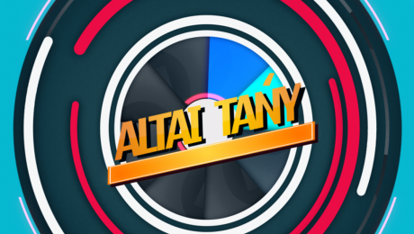 ALTAY TANY: ВАЛЕНТИН ЛИТВИНЕНКО